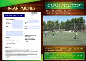 Futbol Factory 2
